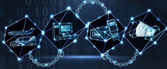 blockchain-teknolojisi-800x350