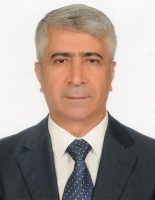 Ali Gür