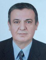 Fatih Özer