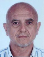 Önder Simitçi