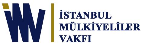 İstanbul Mülkiyeliler Vakfı